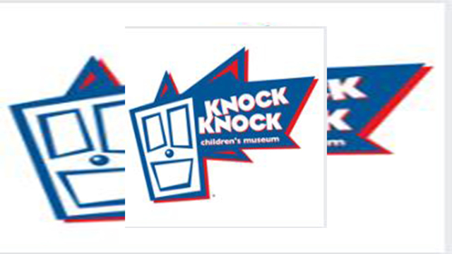 Knock Knock_1547236060960.JPG_67193508_ver1.0_640_360_1552067038463.jpg.jpg