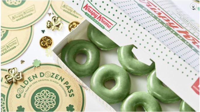 Krispy Kreme 5_1552065554194.JPG.jpg