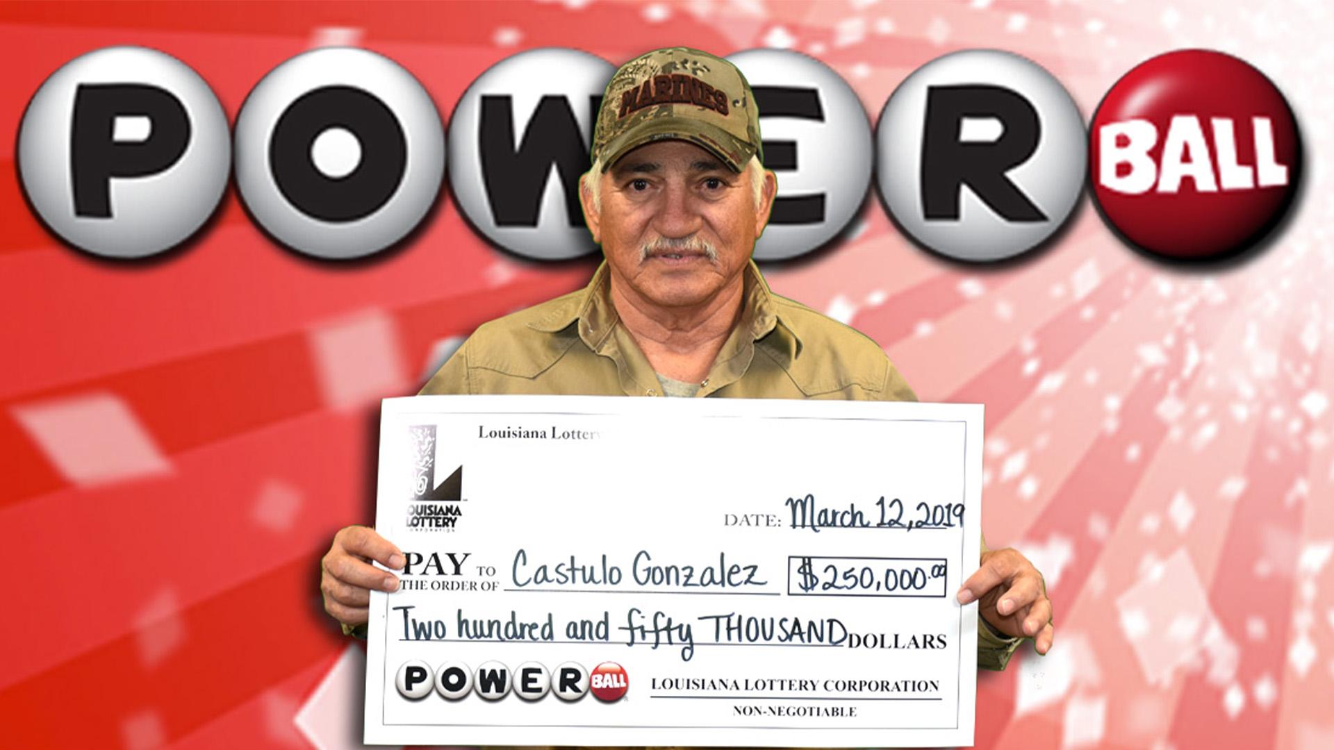 Lottery Winner_1553801093185.jpg.jpg