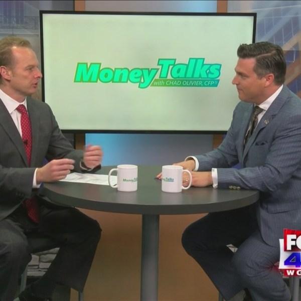 Money Talks - Risk