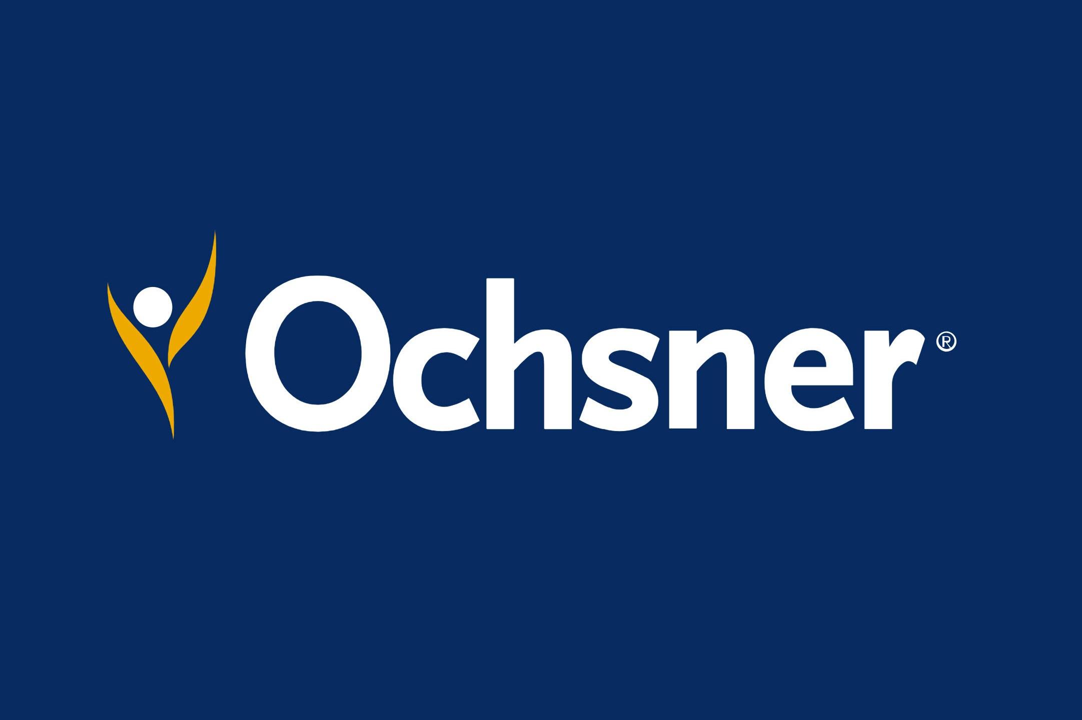 Ochsner-Logo-Square_1553131191388.jpg