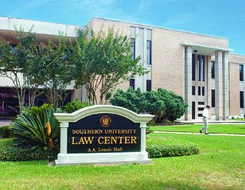 Southern_University_Law_Center_1552513966199.jpg