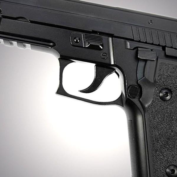 handgun_1540244033378.jpeg