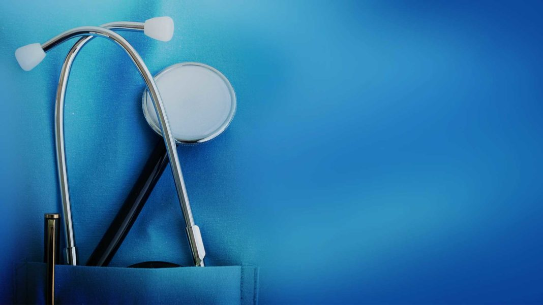 healthcare_shutterstock_277918613-1068x601_1552599661787.jpg