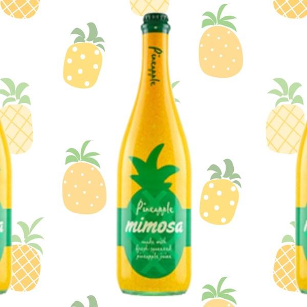pineapple final_1553642743136.jpg-842137438.jpg