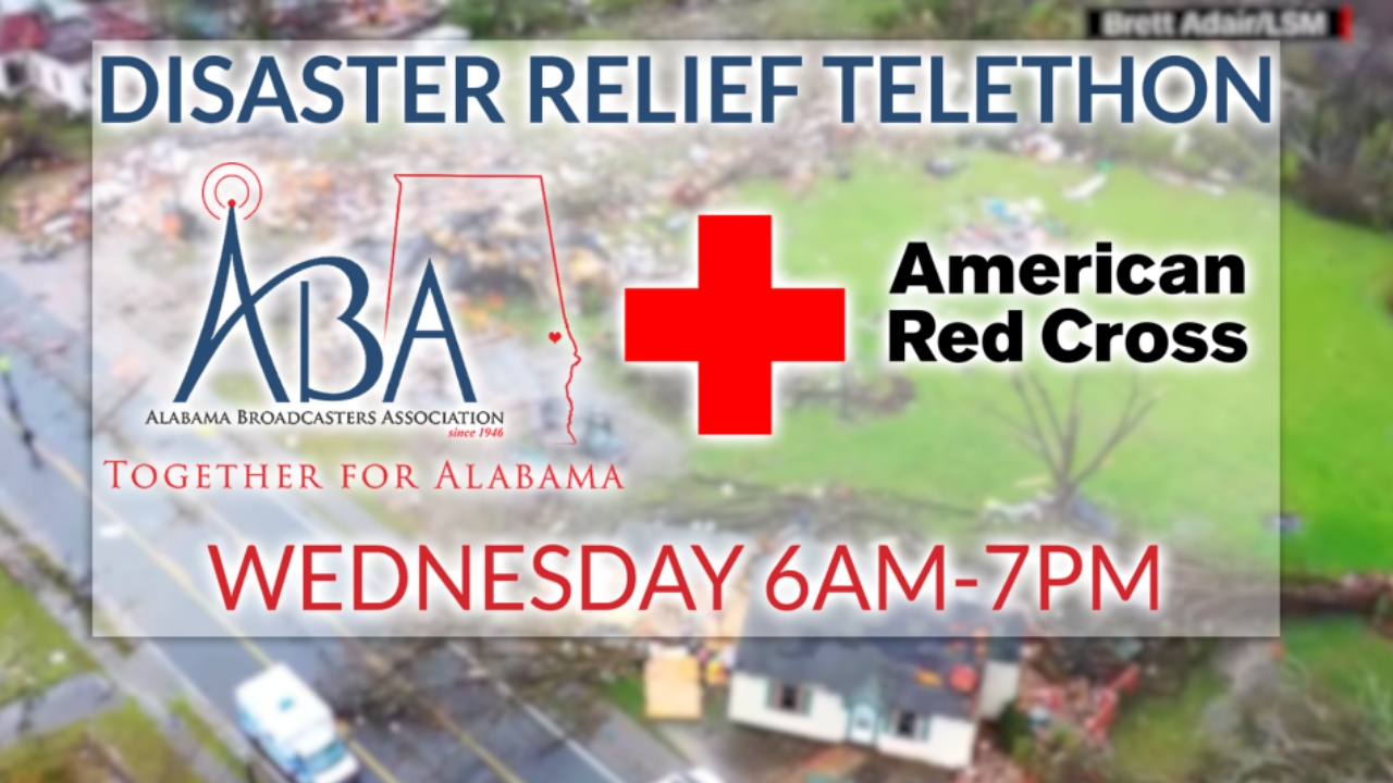 together for alabama telethon_1551810244141.jpg.jpg