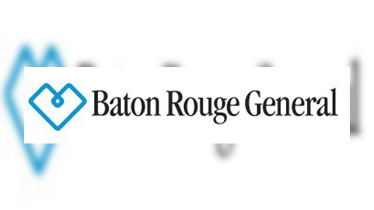 Baton Rouge General 1_1556537657232.jpg.jpg