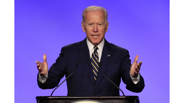 Election 2020 Joe Biden_1556056839915