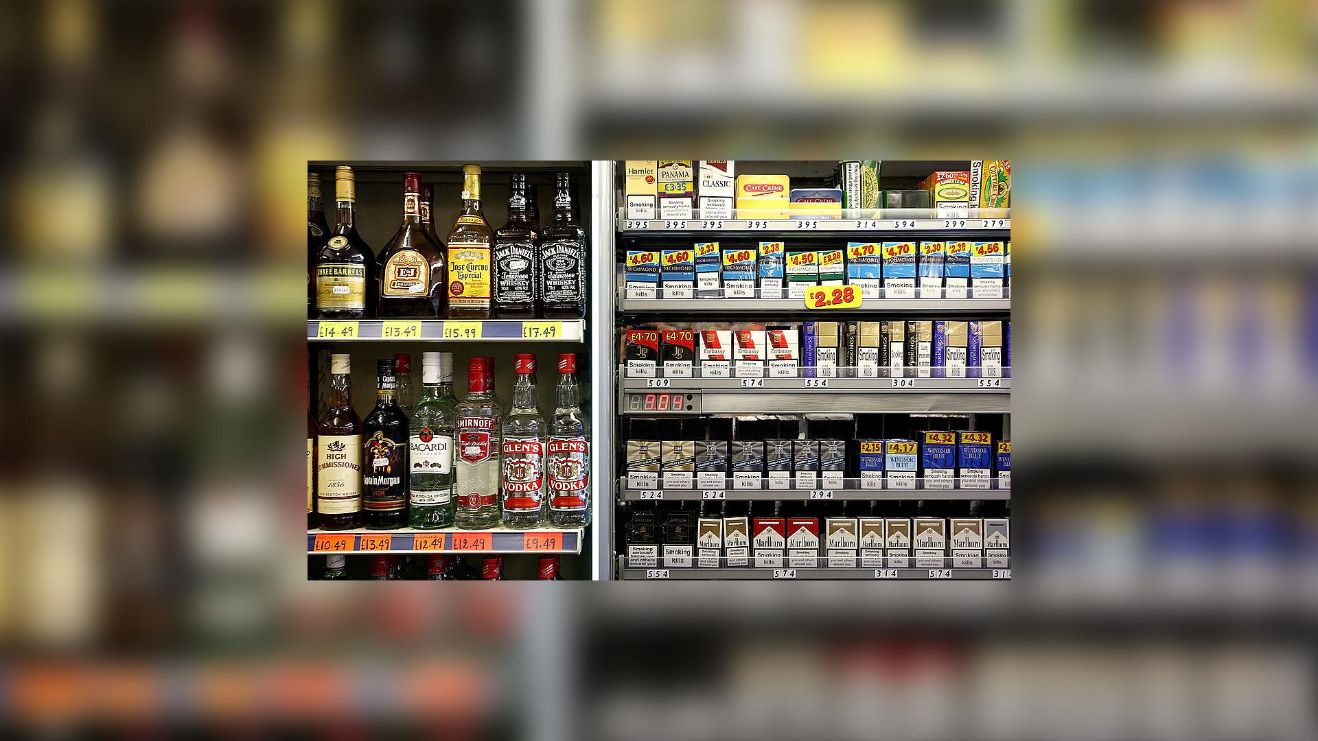Booze Smokes Getty_1556041765508.jpg.jpg