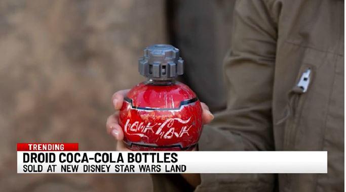 Coke Star Wars_1555412409966.JPG.jpg