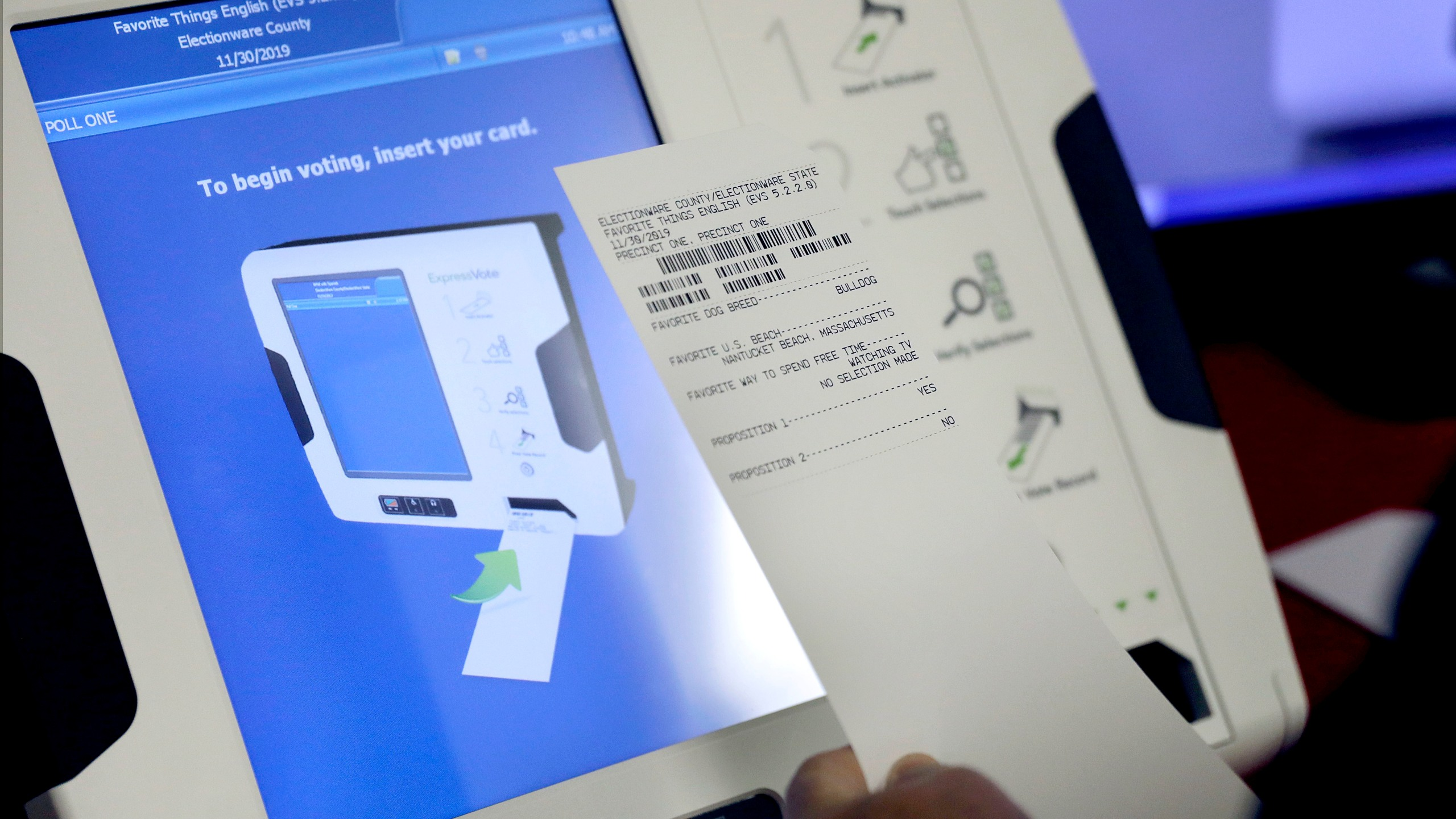Election_Security_Voting_Machines_17605-159532.jpg71408816
