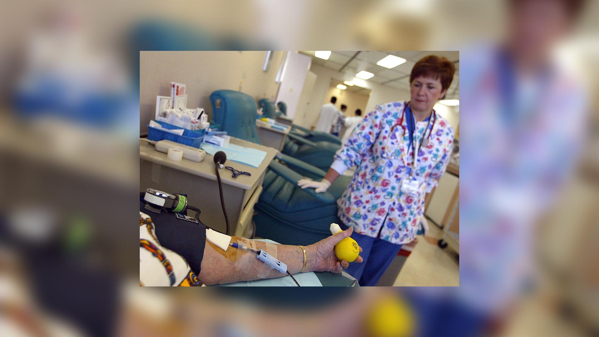 Giving Blood Getty_1554719674537.jpg.jpg