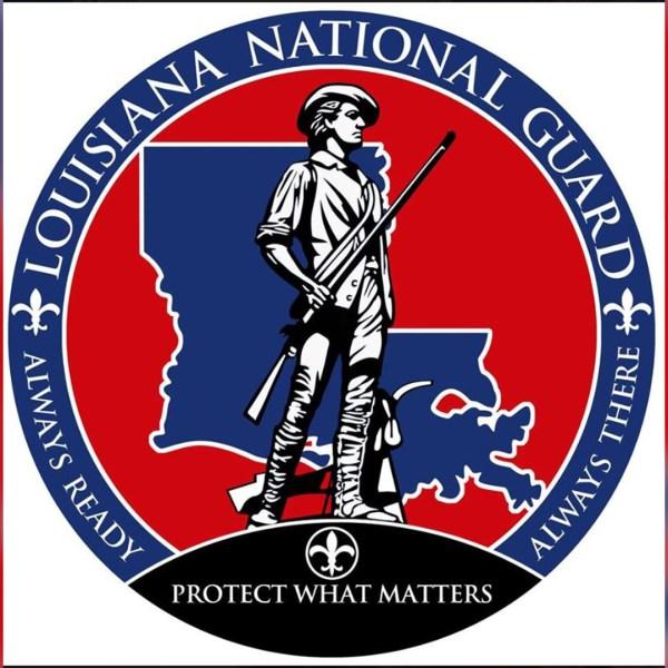 Louisiana National Guard_1555928439420.JPG.jpg