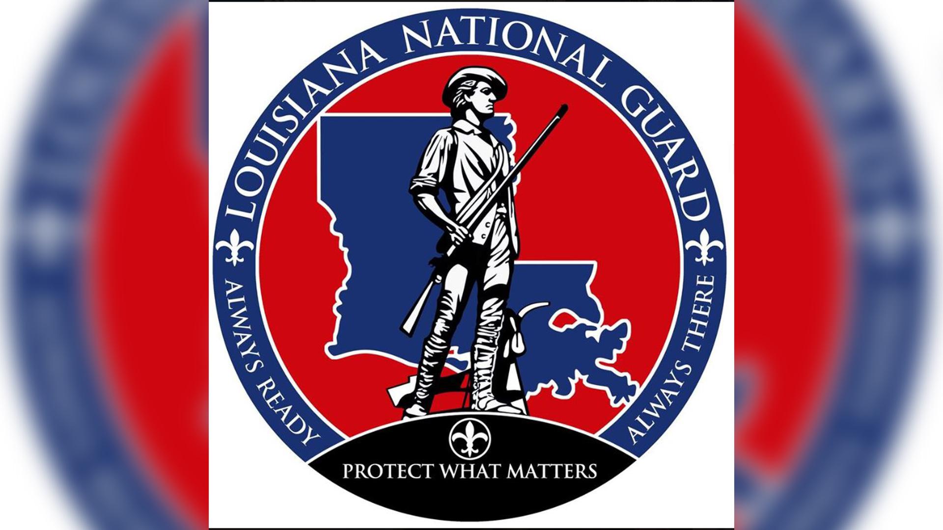 Louisiana National Guard_1556020966812.JPG.jpg