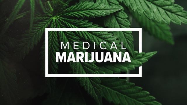 Medical marijuana_1553296873789.png_78718323_ver1.0_640_360_1554758999600.jpg.jpg