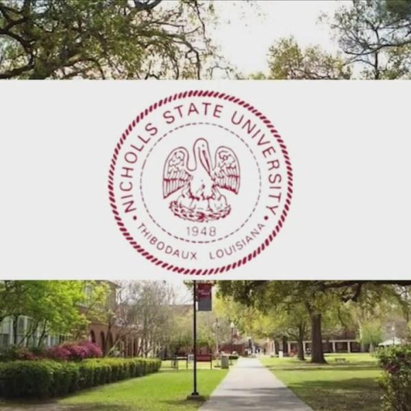 Nicholls State to open coastal studies center