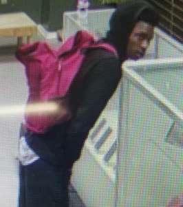 Robbery N. Foster 2_1554411816823.jpg.jpg
