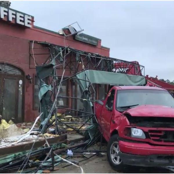 Ruston tornado damage 042519 KTVE_1556209997577.JPG.jpg