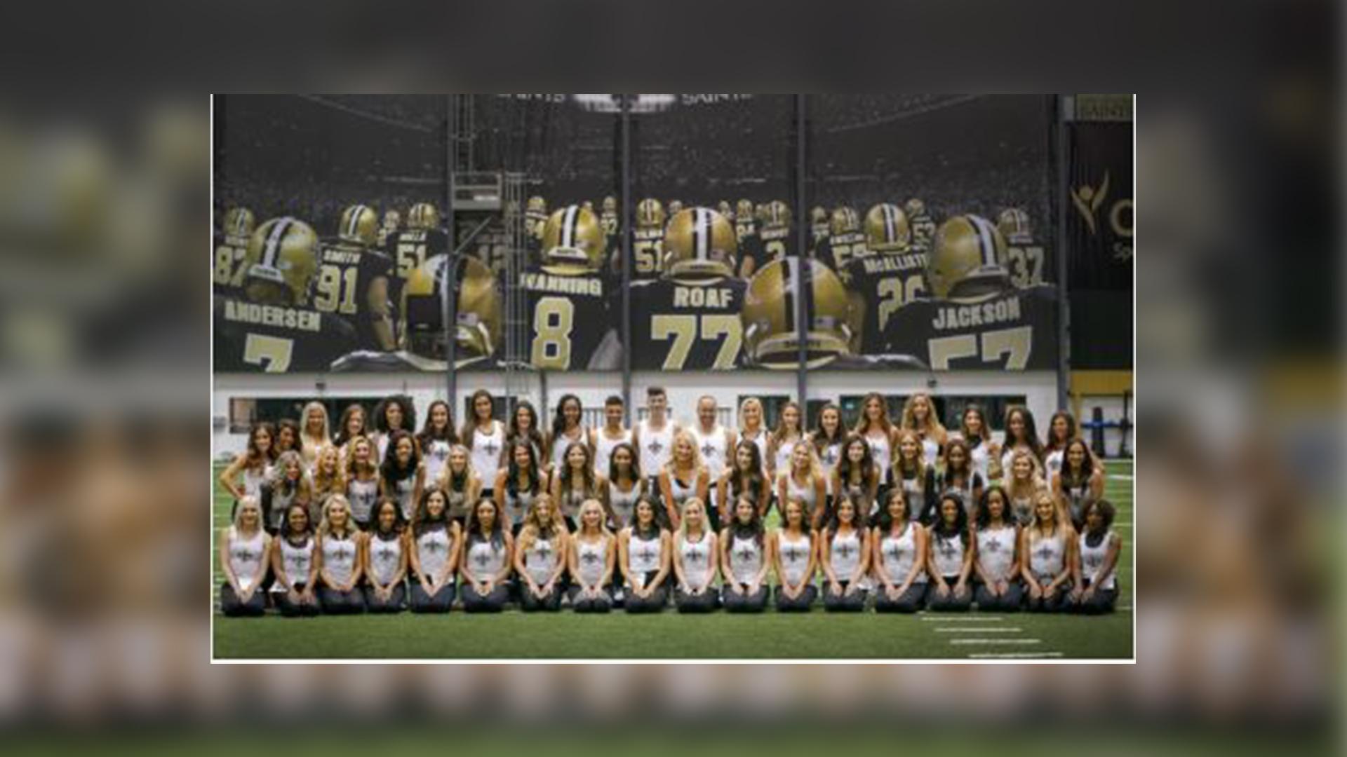 Saints cheerleaders_1554985668179.JPG.jpg