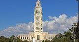 State Capitol_1555436010080.JPG.jpg