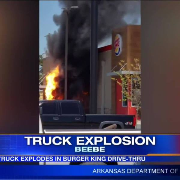 Truck_explodes_in_flames_at_Beebe_Burger_3_20190427022529-118809318