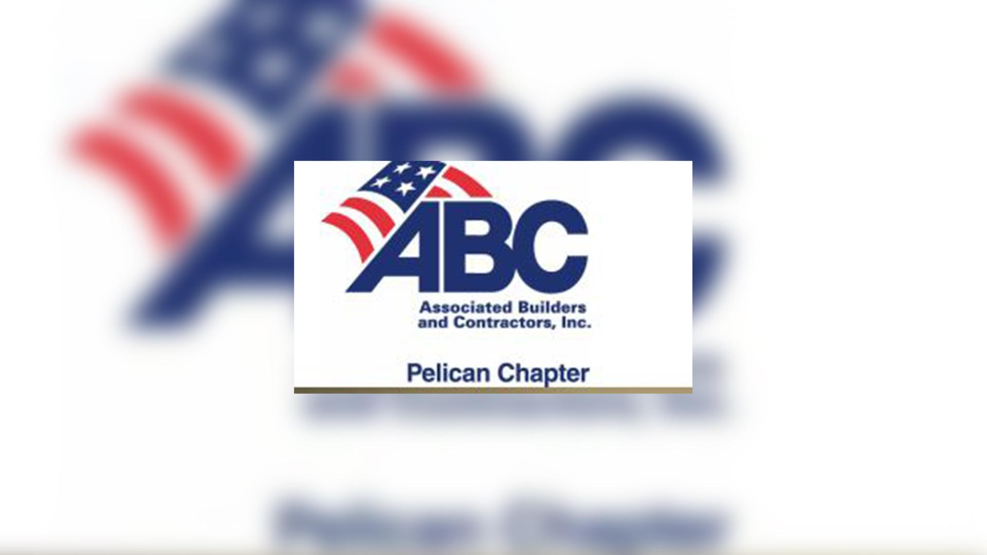 abc chapter_1554732273373.jpg.jpg