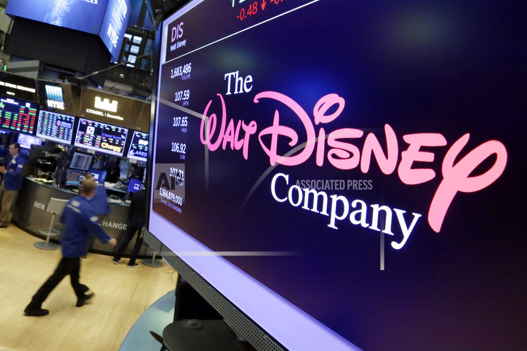 Disney Streaming Service_1555038576355