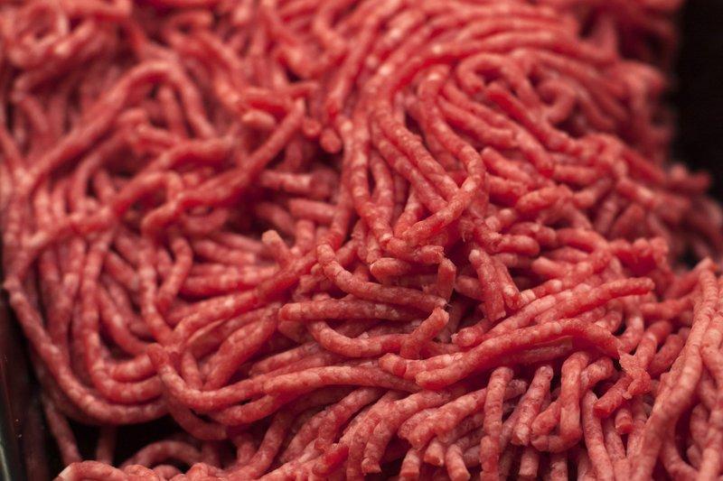 ground beef_1555101235034.jpeg.jpg