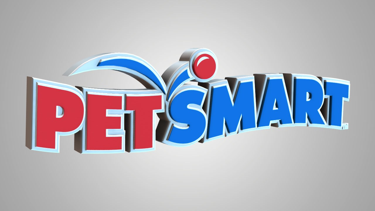 petsmart_1535058989981.jfif.jpg