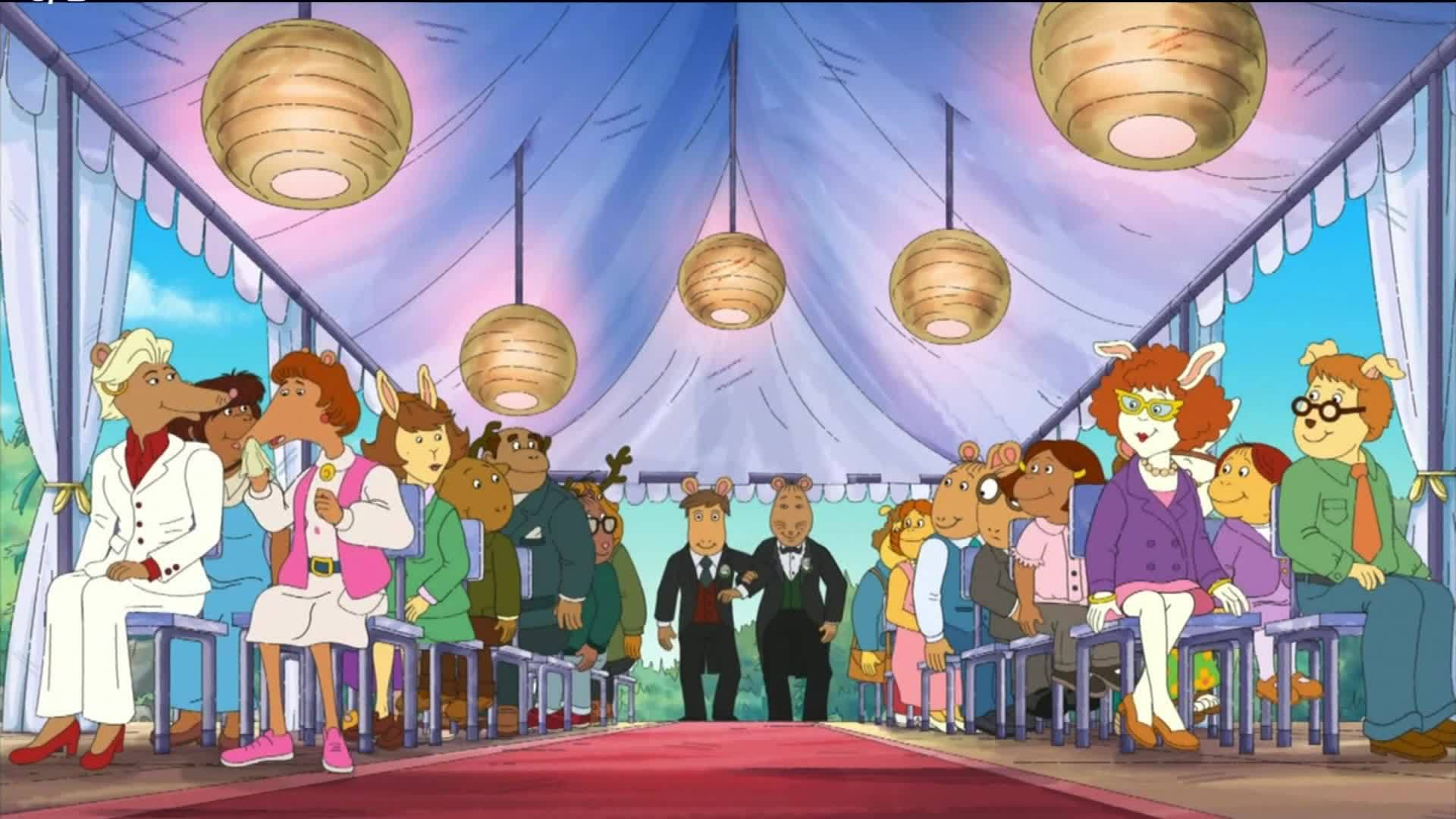 _Arthur__gay_wedding_episode_banned_in_A_0_20190522115832-846653543