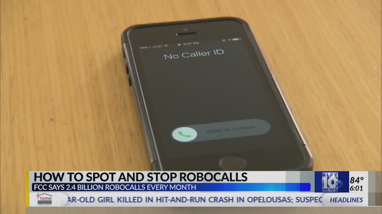 Avoiding_robocalls_0_20190513231501