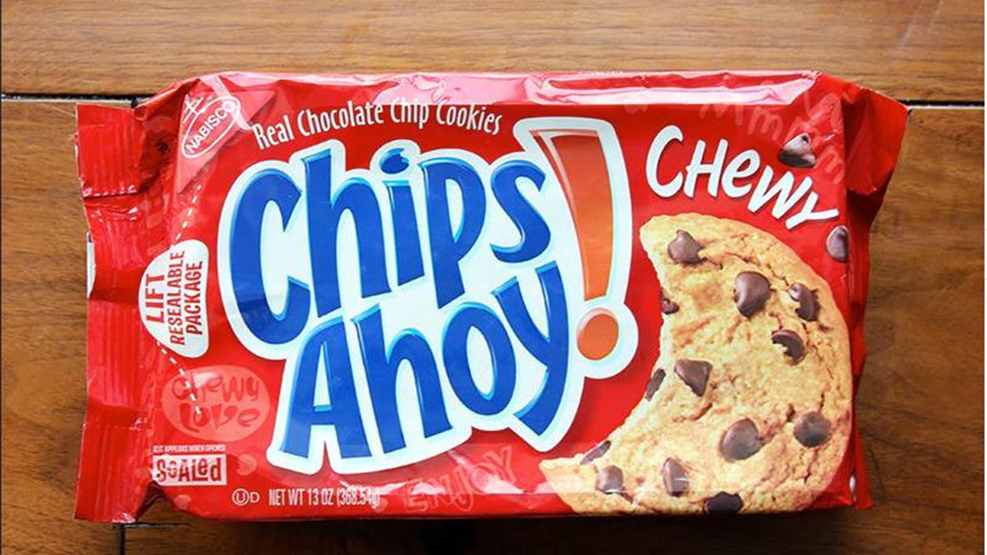 Chips Ahoy 1_1555429750432.jpg.jpg