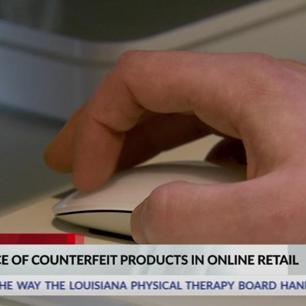 Counterfeit_goods_0_20190516231410-842162556