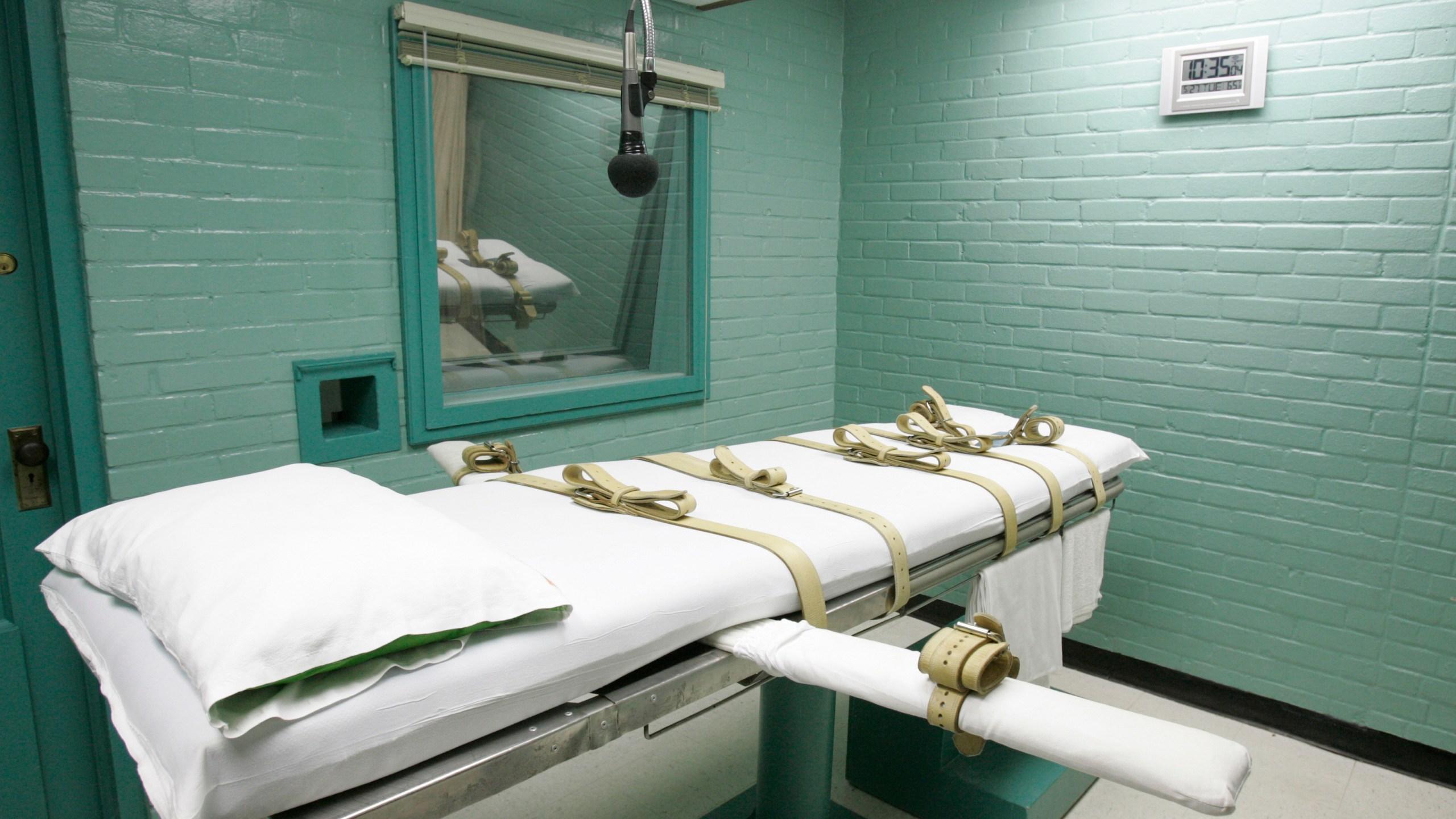 Death_Penalty_Texas_44820-159532.jpg28321694