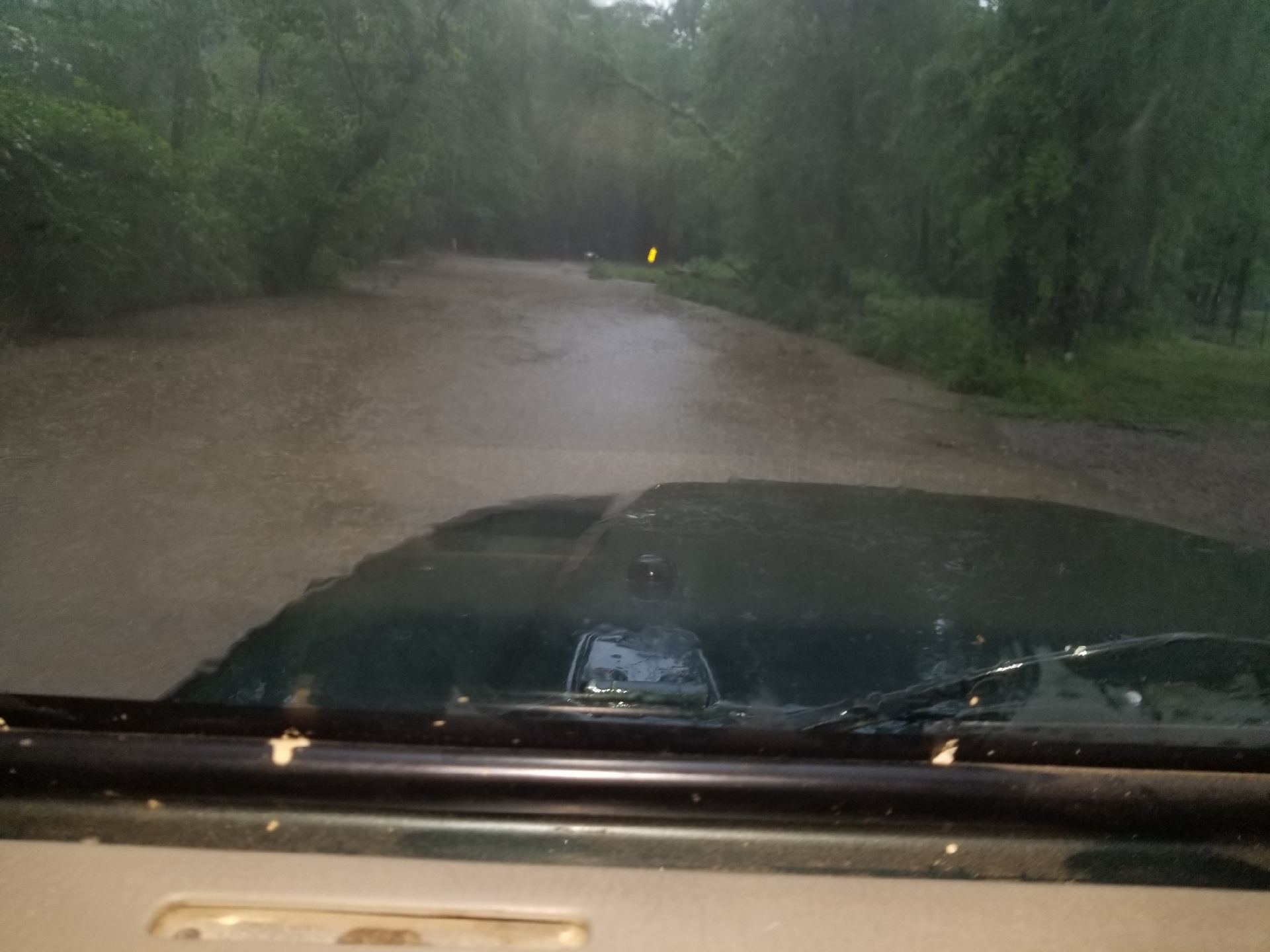 East Feliciana flooding_1557531843386.jpeg.jpg