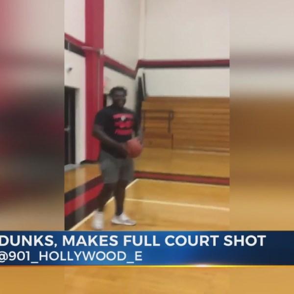 Elijah_Simmons_makes_full_court_basket_0_20190516230228-873703986