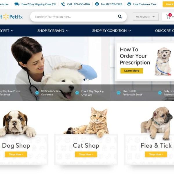 Final_WalmartPetRx Homepage_2_1557252343586.jpg-60106293.jpg