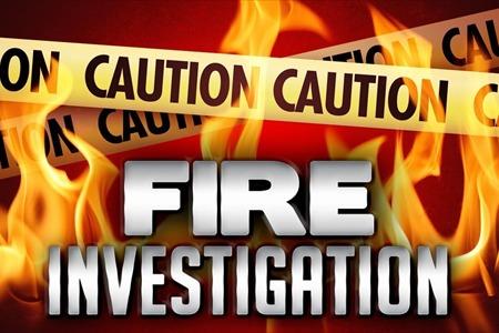 Fire-Investigation-graphic_1559099723288.jpg
