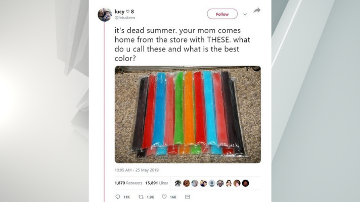 Freeze Pops_1559131555176.png-873702560.jpg