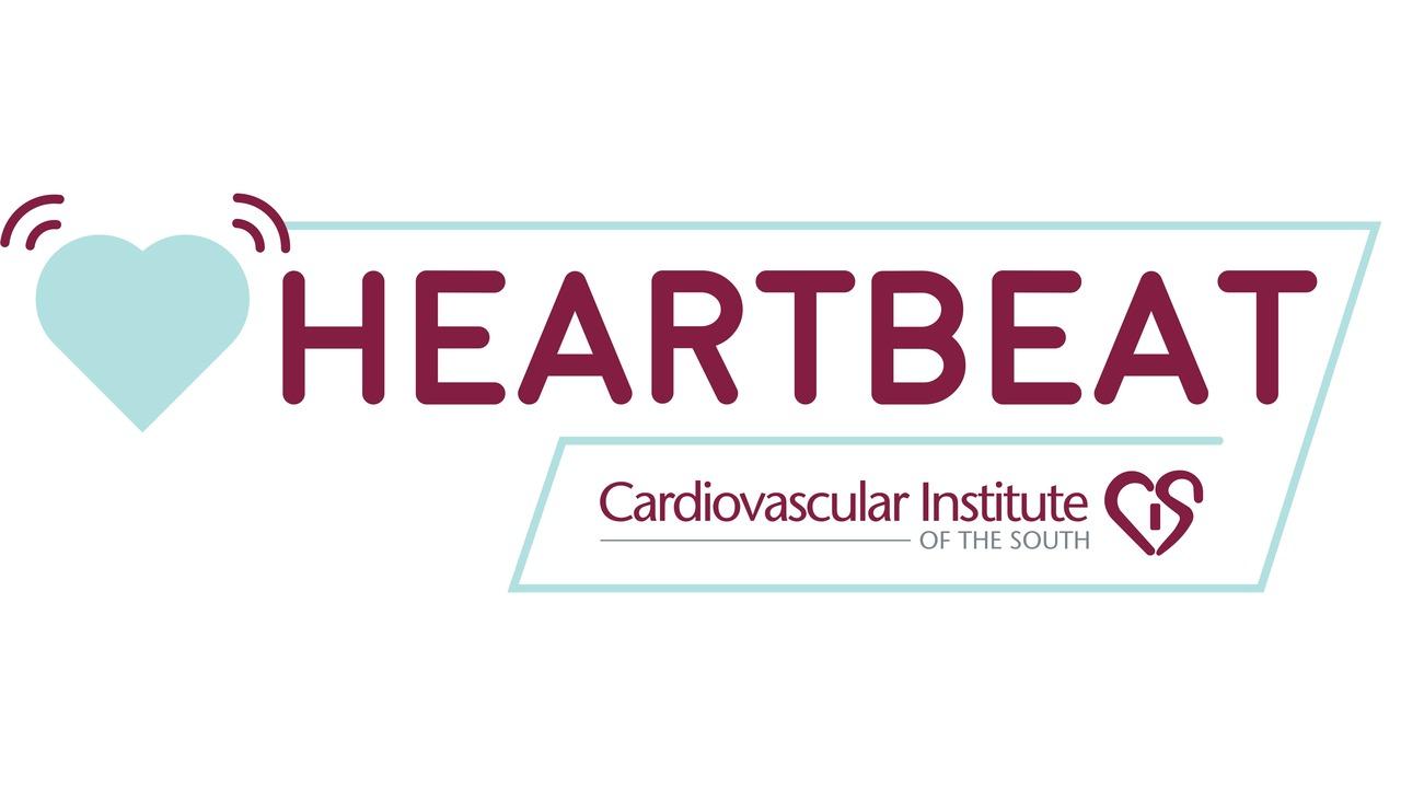 Heartbeat%20Logo%20CVIS_1550188546458.png_73007570_ver1.0_1280_720_1558662218840.jpg