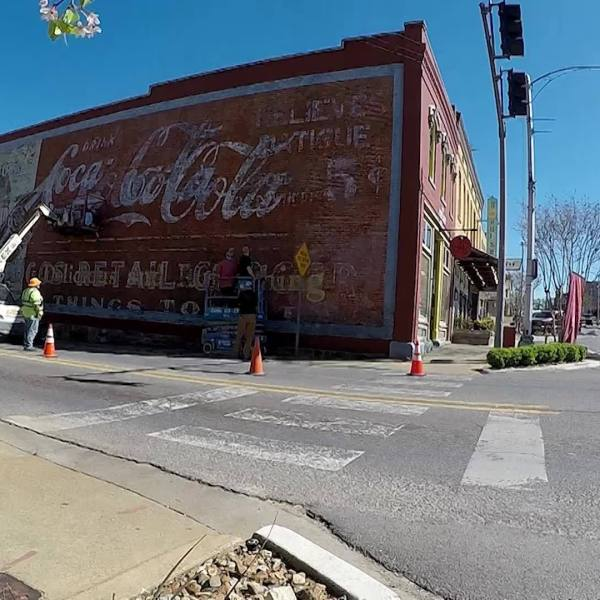 Historic_Coca_Cola_mural_transformed_in__0_20190509212328-118809306