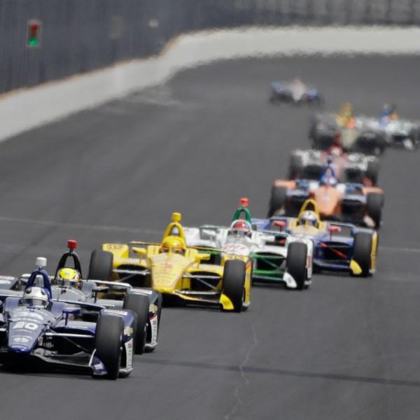 IndyCar_Indy_500_Auto_Racing_87463-159532.jpg79039617
