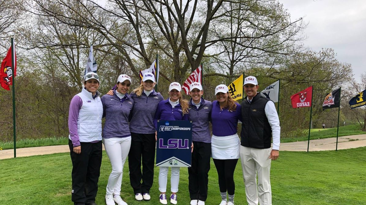 LSU Women's Golf_1557354375249.JPG.jpg