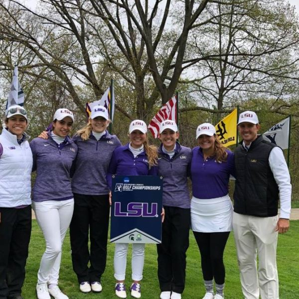 LSU Women's Golf_1557354375249.JPG.jpg