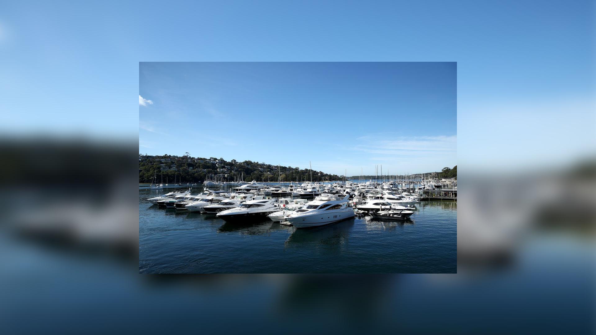 Luxury Boats Getty_1557496269196.jpg.jpg