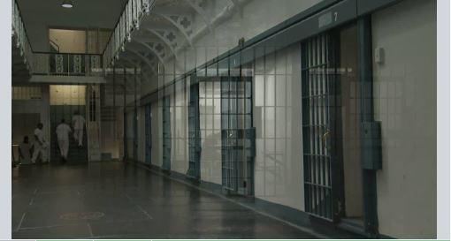 Prison hallway doors_1557859389145.JPG.jpg