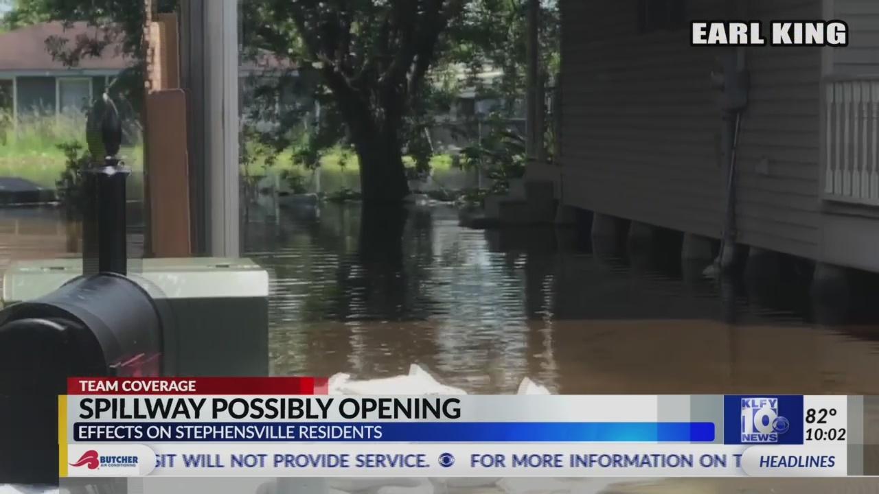 Stephensville_residents_prepare_for_Morg_0_20190524032329-842162556