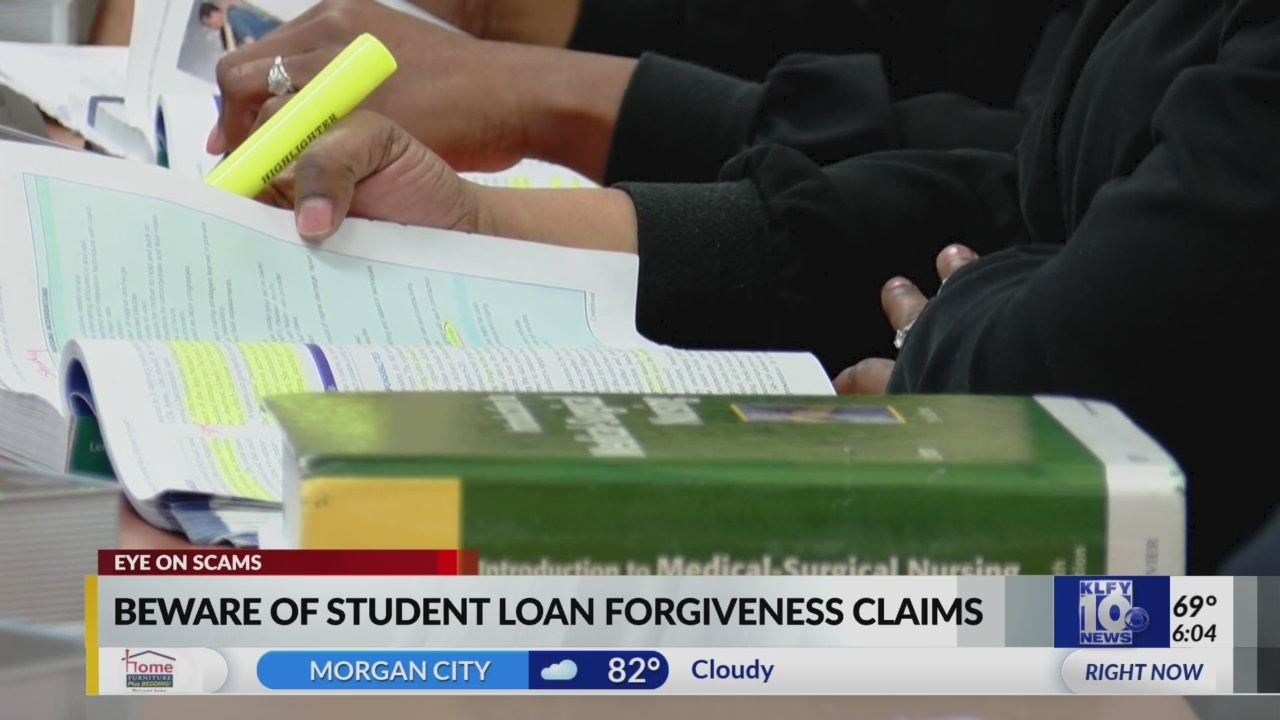Student_loan_forgiveness_scams_0_20190509231216