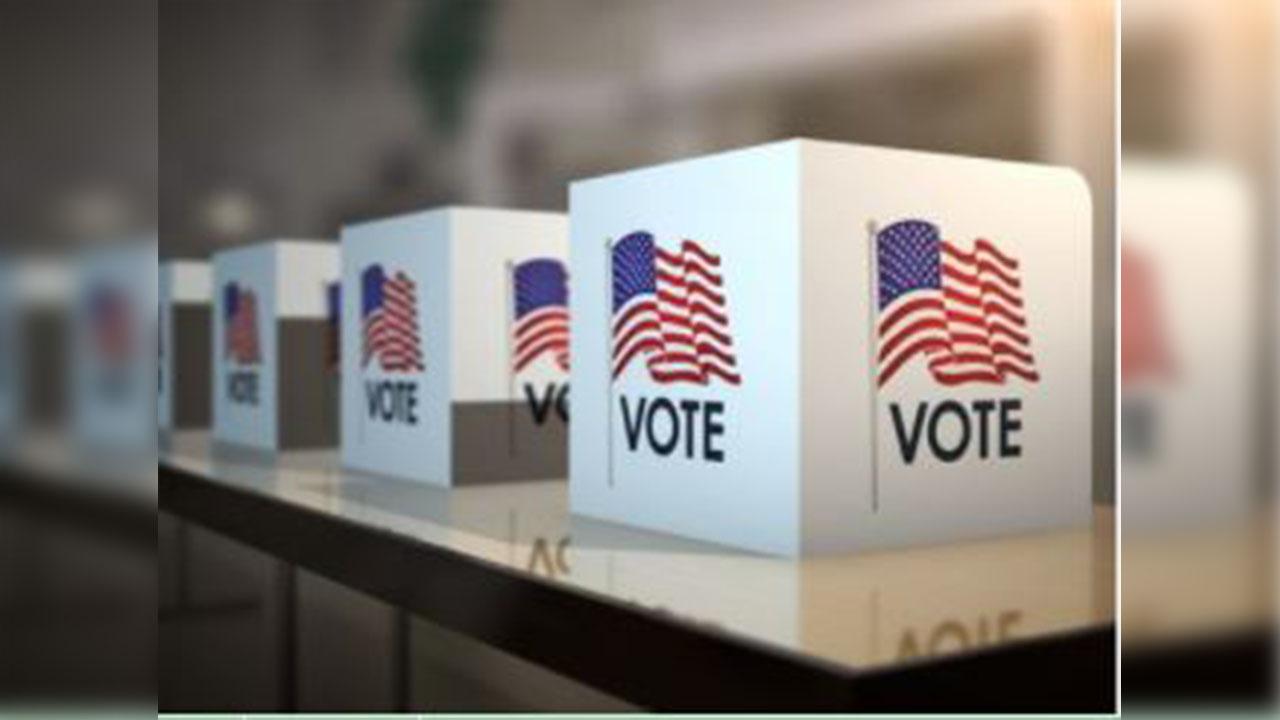 Vote_1556902426148.JPG
