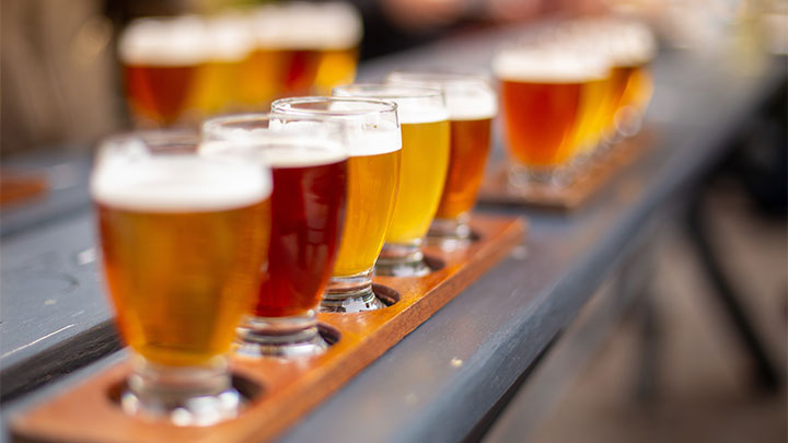 beer_1558480182628.jpg